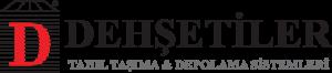 dehsetiler-logo@2x