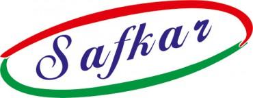 safkar_logo