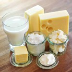 Süt Sektörü